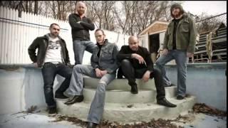Killswitch Engage - Save Me Sub Español