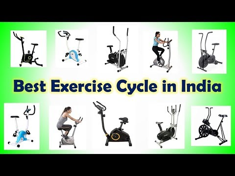 mp4 Exercise Price Cycle, download Exercise Price Cycle video klip Exercise Price Cycle