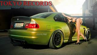 BASS Music for cars Test Subwoofer Test Vol.1 🔥🔥🔥