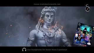 Powerful Shiv Bhajan Mahadev 2019 Om Namah Shivay ||  Jai Shree ram production