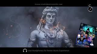 Powerful Shiv Bhajan Mahadev 2019 Om Namah Shivay ||  Jai Shree ram production