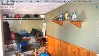 Priced at $45,100 - 35  Mobile Home Park ..., Fairview, AB T0H1L0