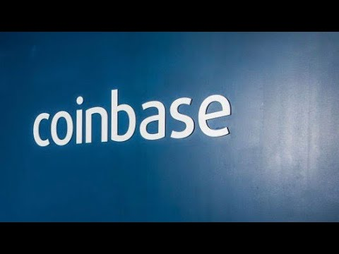 Gbp bitcoin trading