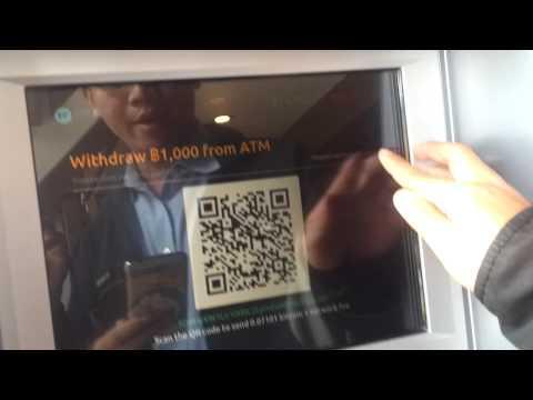 Iq parinktis broker prekyba forex cfd bitcoin