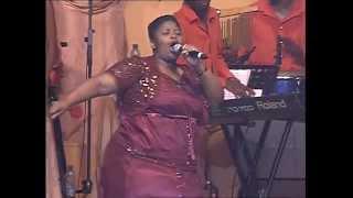 Joyous celebration 11 Ndicela ntonye by Nobathembu Mabeka