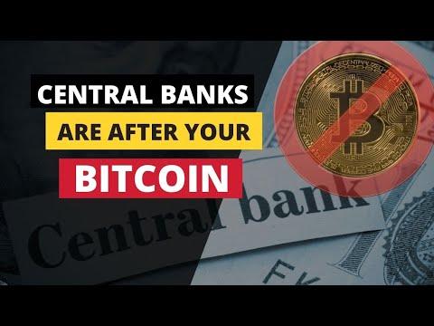 Sistemos reikalavimai bitcoin