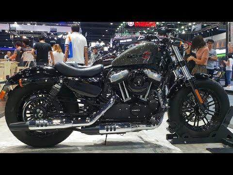 mp4 Harga Harley Davidson Forty Eight Indonesia, download Harga Harley Davidson Forty Eight Indonesia video klip Harga Harley Davidson Forty Eight Indonesia