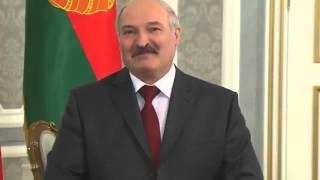 Лукашенко заставил Путина шутить, спутав его с Медведевым