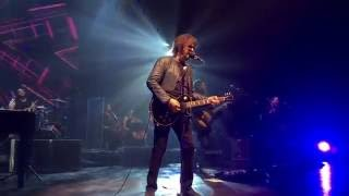 ELO *Live* Tightrope **First Row** Radio City Music Hall 2016 16-Sep-2016   HD  Great Audio