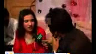 new 2014 liaqat javd watch onlin eps1