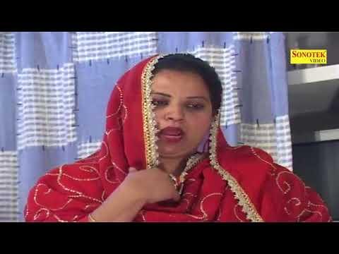 comedy funny video  New Hindi Film   बहु नमाज़ी सासु बे नमाज़ी   Bahu Namazi Sasu Be Namzi