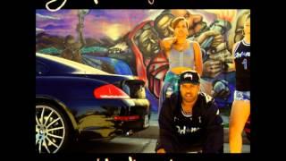 Dom Kennedy- Been Thuggin' (Yellow Album)