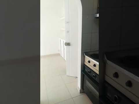 Apartaestudios, Alquiler, Bogotá - $1.170.000