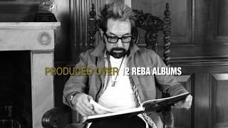 Tony Brown Talks Reba McEntire