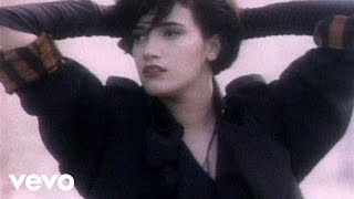 Martika - More Than You Know