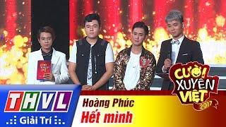 thvl-l-cuoi-xuyen-viet-2017-tap-2-het-minh-hoang-phuc