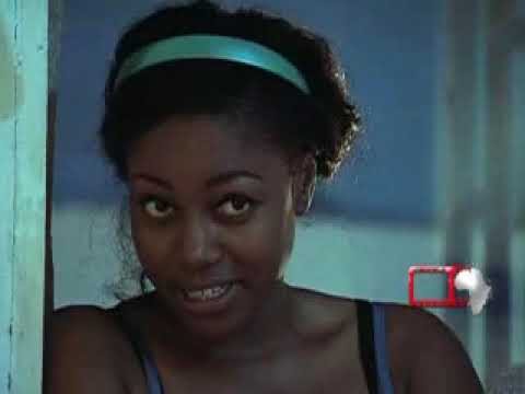 Download The Game Part 1 Ghallyhood Movie Yvonne Okoro , Yvonne Nelson,  Majid Michael,  And John Dumelo HD Mp4 3GP Video and MP3
