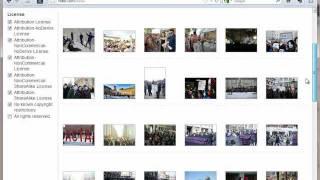 Free Stock Photos - Foter