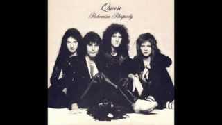 Freddie recording Bohemian Rhapsody(25 min.)AMAZING!!!