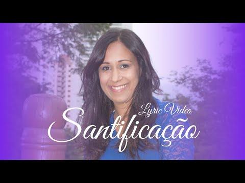 Camilla Moreira Santificação
