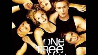 One Tree Hill 107 Jonny Lang - Beautiful One