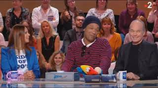BEST OF DOC GYNECO / BEST OF TPMP