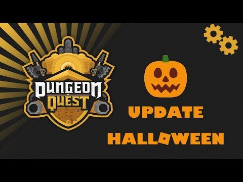 ⚙️DUNGEON QUEST⚙️ HALLOWEEN С УТРА ⚙️ MAZDA PLAY ⚙️ РОБЛОКС СТРИМ⚙️ROBLOX LIVE⚙️ КАЖДЫЕ 10👍= ШМОТКИ