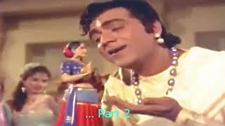 kaisi zulmi banai taine nari ke mara gaya brahmachari Manna