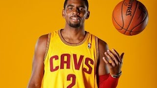 10 NBA Players You Didn't Know Are Foreign