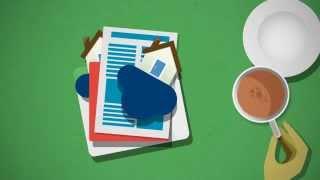 Бухгалтерские услуги и отчетность