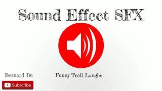 Laughing Sound Effect - Thủ thuật máy tính - Chia sẽ kinh nghiệm sử