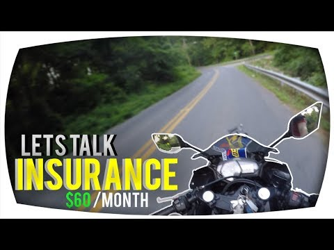 mp4 Insurance Motorcycle, download Insurance Motorcycle video klip Insurance Motorcycle