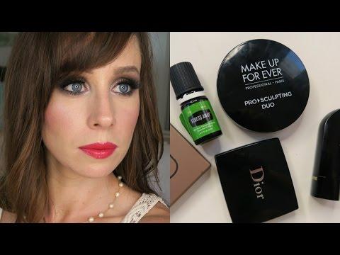 Diorshow Mono Eyeshadow by Dior #5