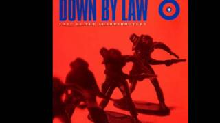 DOWN BY LAW-FINALLY HERE.wmv