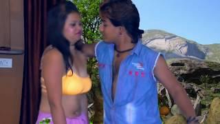 Bhojpuri Songs Dance    बिहारी डांस