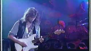 EUROPE - APHASIA LIVE 1986
