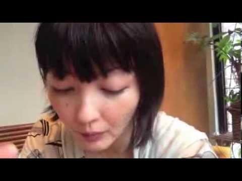 Karly's-Tea time_Cake (видео)
