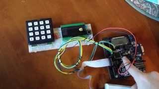 i2c bus capacitance - मुफ्त ऑनलाइन वीडियो