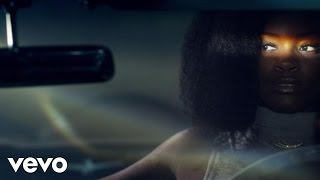 Ari Lennox - Backseat ft. Cozz (Official Music Video)