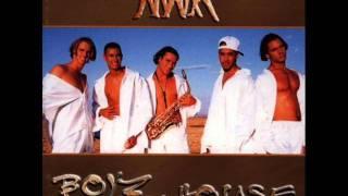 The Boyz - Please come back