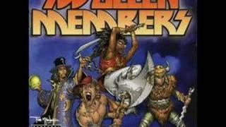 Swollen Members - Ambush