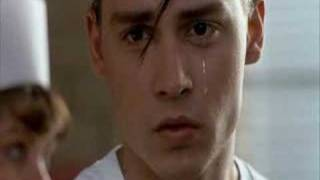 Мой Джонни Депп\Johnny Depp