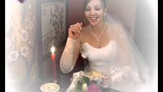 видеосъемка Белая Церковь 4