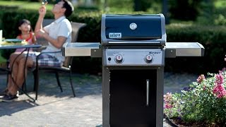 Best Gas Grill Reviews | Top 5 Gas Grills | Best Gas Grill 2017 under 500