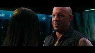 XXx Return Of Xander Cage  Featurette Nina Dobrev  Paramount Pictures UK