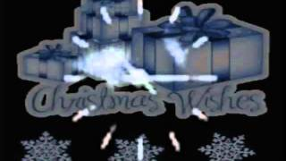 The Best Side Of Live   Sarah Connor.wmv