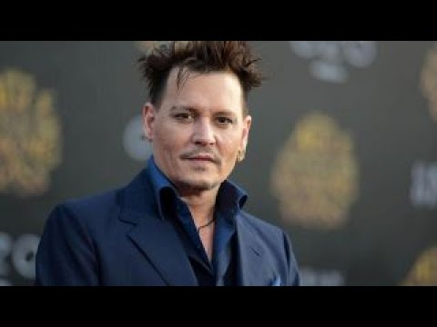 Bolling: Free advice for Johnny Depp
