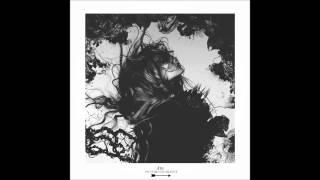 Atu - Missing You (ft. Dpat)