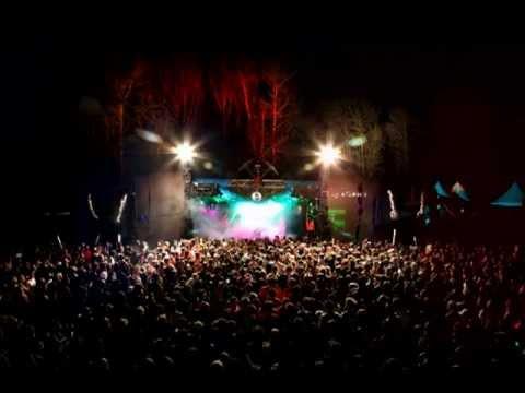 Murte - MC BREJCHUS - Vampires_(VIP) for MURTE panda unity DnB (OFFICIAL