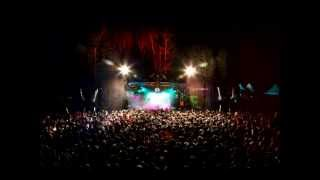 Video MC BREJCHUS - Vampires_(VIP) for MURTE panda unity DnB (OFFICIAL